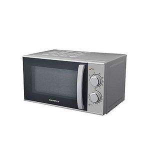 Polystar Healthy Food Universal Microwave PV-H20LS