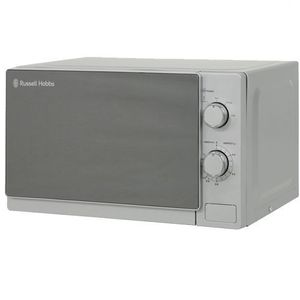 Russell Hobbs 20Litres Compact Digital Microwave - 800W..