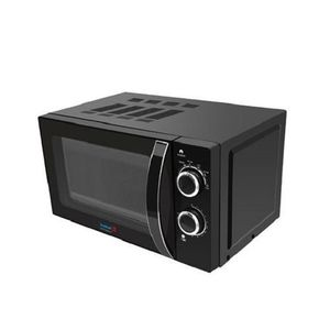 Scanfrost 20 Litre SF20-WMG Microwave Oven