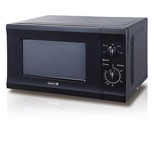 Scanfrost SF22-WMG Grill Microwave Oven - Black(22 Litres)