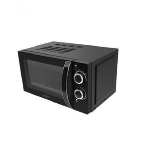 Scanfrost 20 Liters Solo Microwave Oven