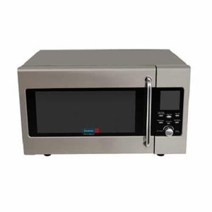 Scanfrost 20 Litre Microwave Oven SFMWO20CM