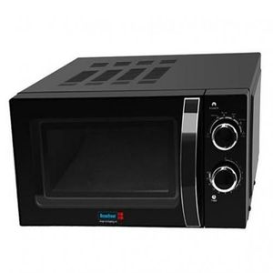 Scanfrost 20L Microwave Oven
