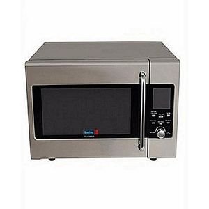 Scanfrost 25 Litre SF25 Microwave Oven