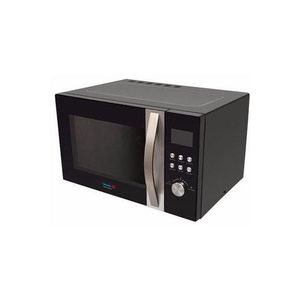 Scanfrost  Microwave SF34 34Litres With Grill