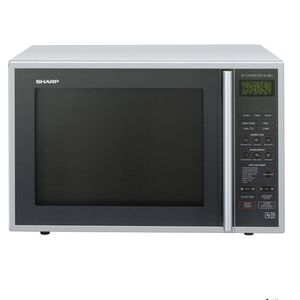 Sharp 25 Litre Microwave Oven & Grill
