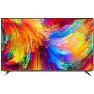 Haier Thermocool TV LED 43K 6500A SMART X 5