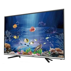 Haier Thermocool 40″ Inch TV LED LE40K6000