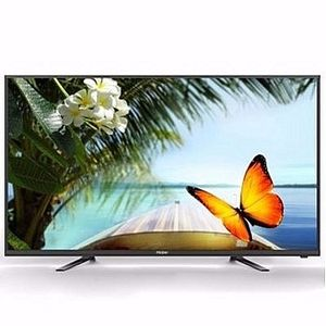 Haier Thermocool 32 Inch Flat Screen LED TV - LE32K6000