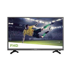 "Hisense 32"" LED HD TV -32N2176+ Free Wall Bracket"