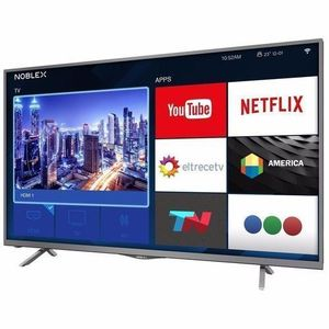 Hisense 55 INCHES 4K CURVED TV 55A7600