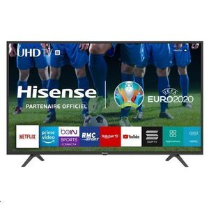 Hisense 32″ HD LED TV 32BLACK WITH 12 MONTHS WARRANTY