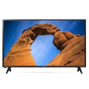 LG 43 Inches Full HD LED TV + Free Wall Bracket + Power Guard