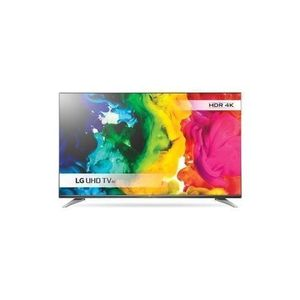LG 43-Inch Full HD  + WALL BRACKET + POWER SURGE