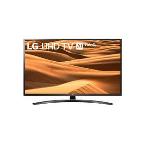"""LG 65"""" 4K Smart Ultra HD TV With Al ThinQ - 65UM7450"""