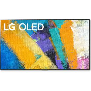 LG 86'' SMART SUPER UHD 4K SATELLITE TV + BLUETOOTH HEADPHONE