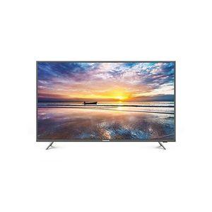 Panasonic 49 Inch Full HD LED TV (TH-49F336M)