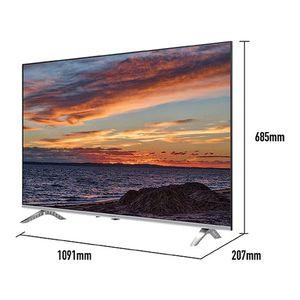 Panasonic LED TV 49F336M