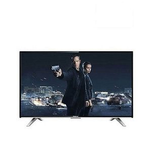 Panasonic 32 Inches LED Television- Wall Bracket