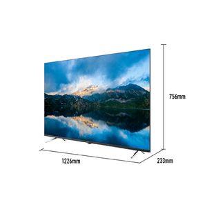 "Panasonic 32"" LED  HD READY TV"