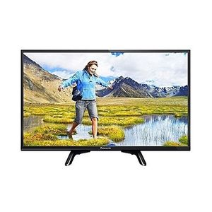 "Panasonic 65"" Inch SMART UHD 4K  TV"