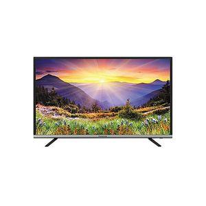 Panasonic 4K SMART TV 43GX706MF