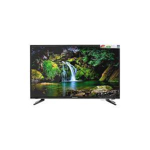"""Panasonic LED TV 43"""" - TH-43F336M"""