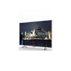 Polystar 32-Inches HD LED Television PV-HD3216NN