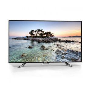 Polystar 65 Inch Android UHD 4K SMARTLED TV PV-JP65 4K TV