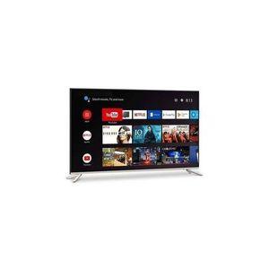 Polystar 24-Inch  LED SLIM HDTV  PV-JP24D1300
