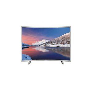Polystar 32'' Ultra-Slim Full HD Smart Television + TV Guard