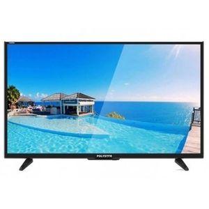 "Polystar 24"" LED TV PV-HD24D15C"