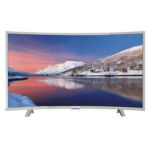 """Polystar 32"""" Polystar Smart Television"""