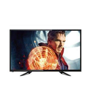 Polystar 40 Inch LED TV- PV-LED40D1510