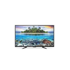 Polystar PV-HD24D15C  LED 24 INCHES TELEVISION