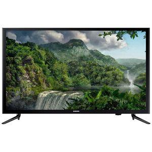 Samsung 40 - Inch Full HD Digital LED TV - Black with 1 Year Warranty