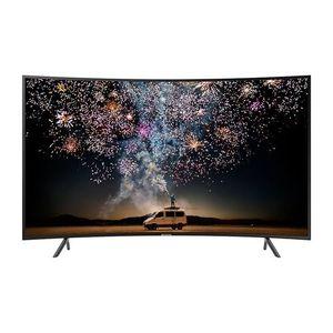 "Samsung 82"" 4K UHD Smart TV - 82RU8100 Series"