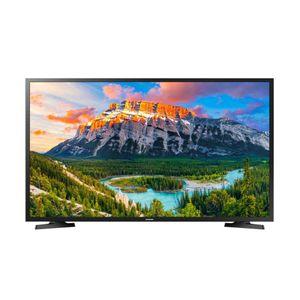 """Samsung 40"""" Smart  Full HD LED TV  40n5300 2019 New Model"""