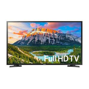 Samsung UHD 55Inch 4K CURVED SMART TV - 2019 New With Free Wall Bracket