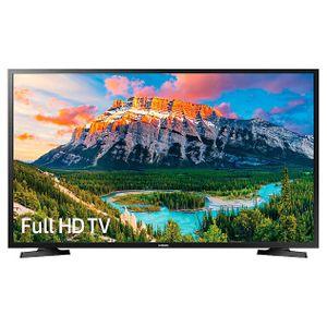 Samsung 40'' FULL HD LED TV + 1 Year Official Warranty