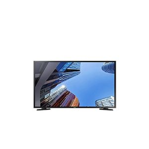 Samsung 49inch Ultra Slim Flat Full High Definition LED TV
