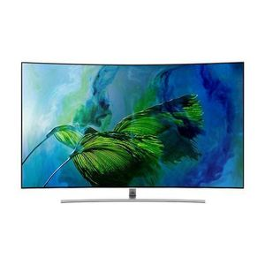 Samsung 40 Inch Slim LED Full HD TV