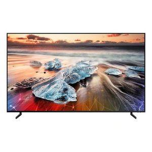 "Samsung 82"" QLED Smart Q900R 8K TV"