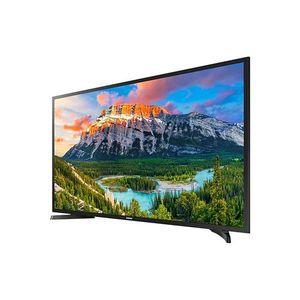 Samsung 65 Inch Curved RU7300 Ultra Slim HDR+ UHD Smart - TV
