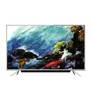 """Scanfrost 32"""" HD LED Television -"""