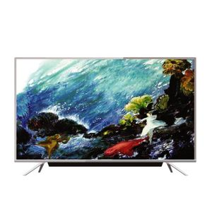 Scanfrost 32-Inch LED Television + 2 Years Warranty