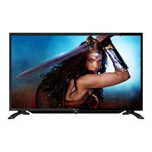Sharp 40 INCH HD LED TV LC-40LE185M(Japan Technology)