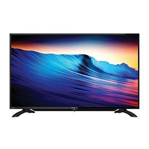 Sharp 32 INCH HD LED TV LC-32LE185M(Japan Technology)