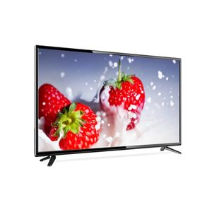Sony 26 Inches Led Television + Free Wall Bracket+ Surge