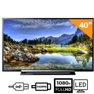 Sony 26 INCH Full HD LED TV + FREE WALL BRACKET